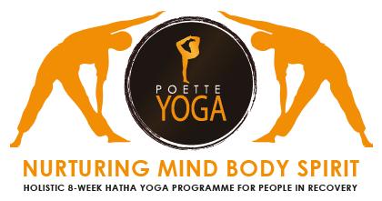 Poette Yoga